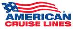 American Cruise Lines Discounts
