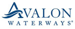 Avalon Waterways River Cruises Discounts