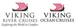Viking River and Ocean Cruises and Cruiselines Discounts